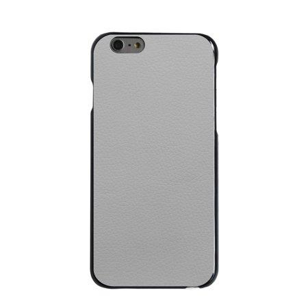 iphone 8 4.7 black hard case