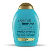 OGX Renewing + Argan Oil of Morocco Conditioner, 13 fl oz