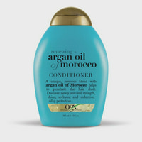 OGX Renewing + Argan Oil of Morocco Conditioner, 13 fl oz