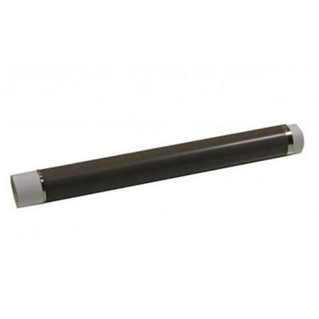 - 0.01 lbs Aftermarket Fuser Film Sleeve