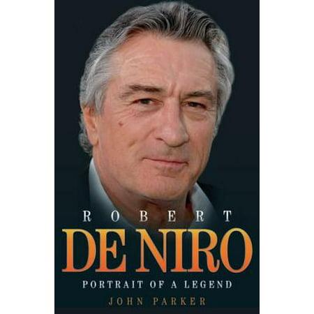 Robert De Niro - eBook