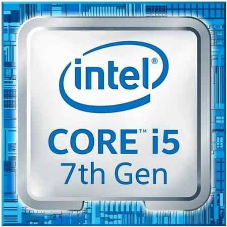 Intel Core i5 i5-7600K Quad-core 3.80 GHz LGA-1151 Processor - (Intel Core I5 7640x Vs I5 7600k)