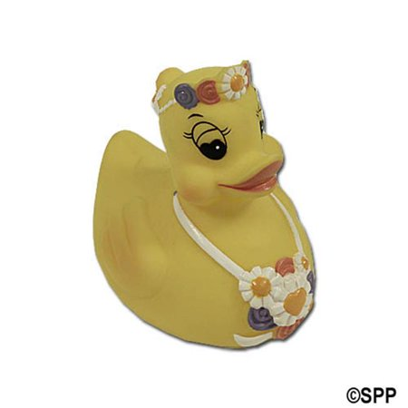 Rubber Ducks Family Bride Rubber Duck, Waddlers Brand Party Supplies Wedding Gift Bride Rubber Duck That Squeaks, Toy Bathtub Wedding Car Wedding Cake Decor Rubber Ducky Gift - Rubber Duck Party Supplies