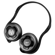 Arctic Cooling Bluetooth Stereo Headphone With Mic P311-BLACK