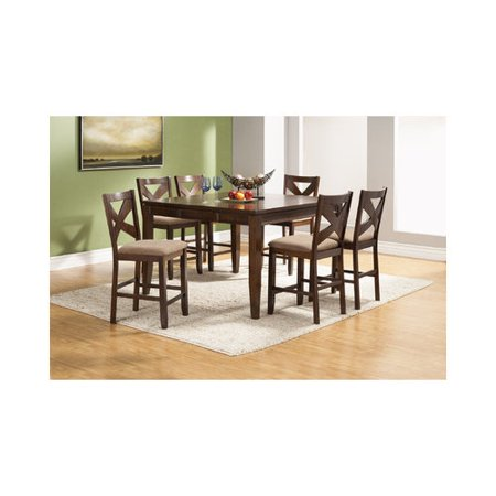 dining room furniture piece names search