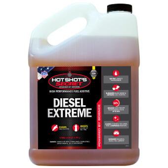 Diesel Extreme 1 Gallon ()