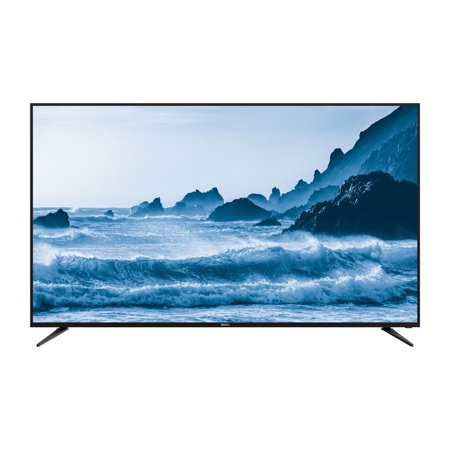 "Seiki 70"" Class 4K Ultra HD (2160p) Smart LED TV (SC-70UK850N)"