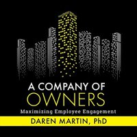 A Company Of Owners - eBook