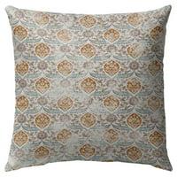 Kavka Designs Estancia Outdoor Pillow