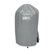 Weber 18 Inch Charcoal Grill Cover