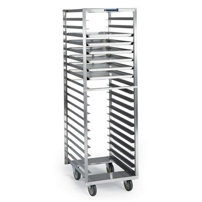 Lakeside 173 stainless steel Commercial Kitchen Tray Rack