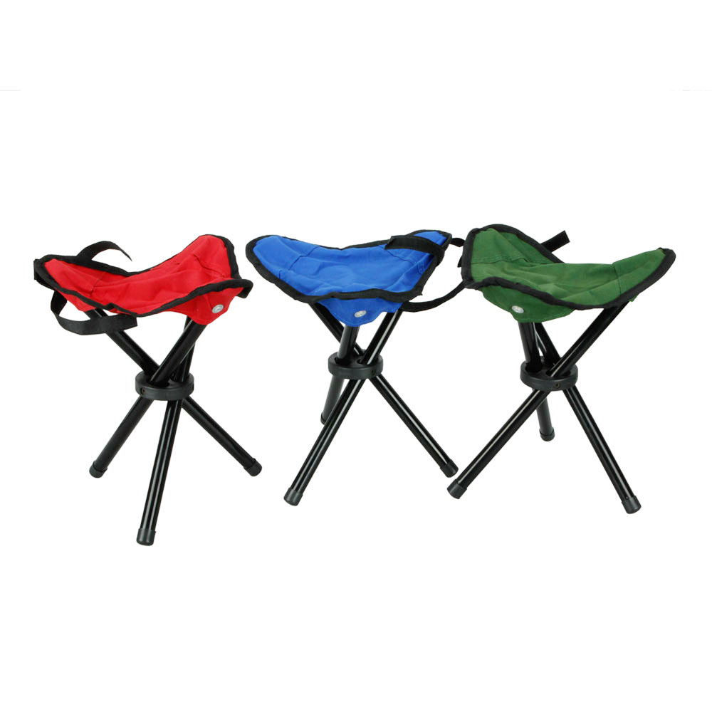 Zimtown Folding Outdoor C&ing Fishing Picnic Portable Stool  sc 1 st  Walmart & Zimtown Folding Outdoor Camping Fishing Picnic Portable Stool ... islam-shia.org