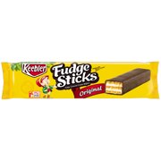 Keebler Fudge Sticks Original Cookies 8.5 oz tray