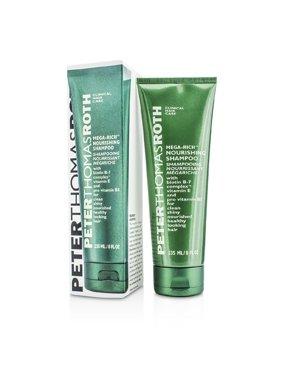 Mega-Rich Nourishing Shampoo-235ml/8oz