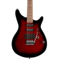 RR100 Rocketeer Electric Guitar
