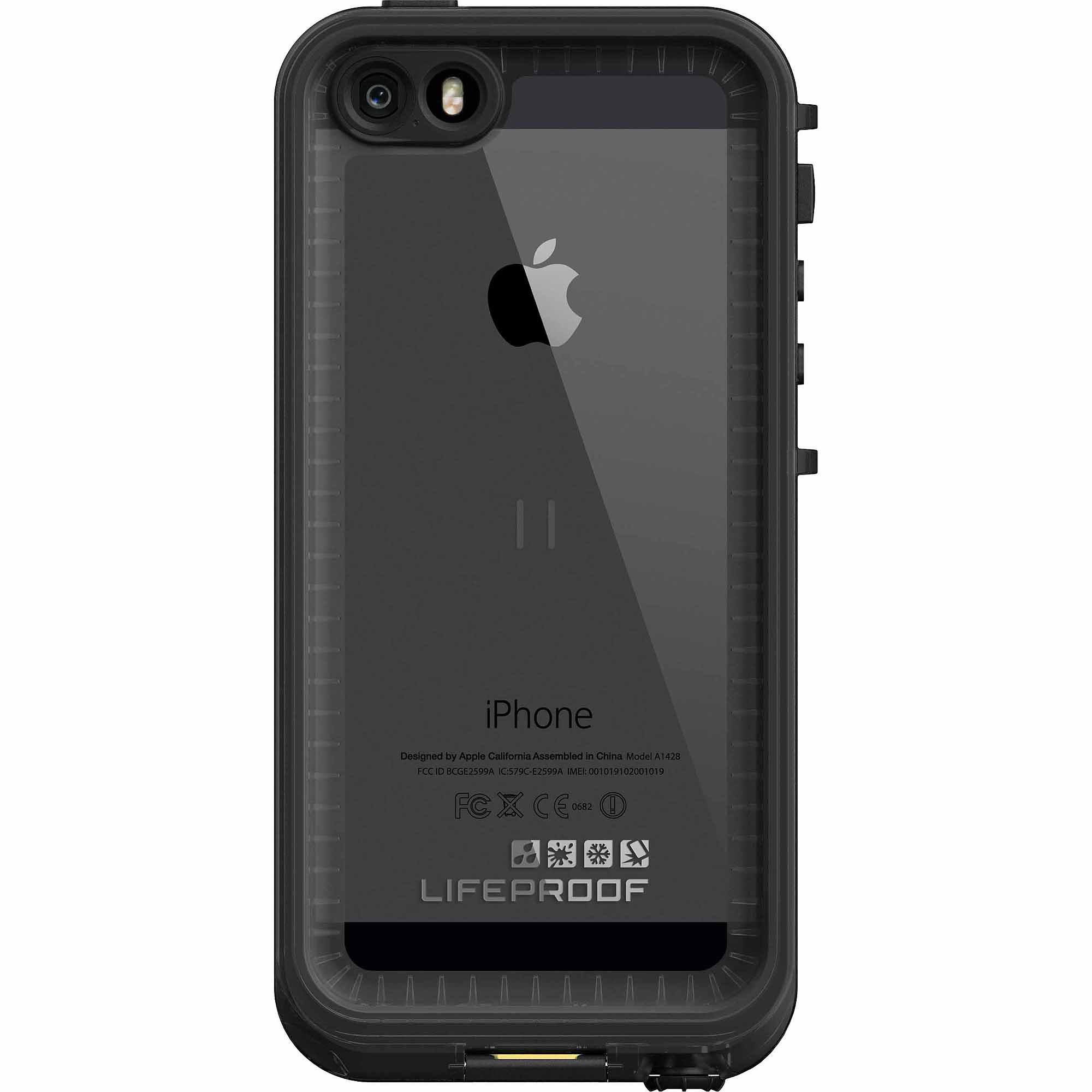 Lifeproof 5s case coupon