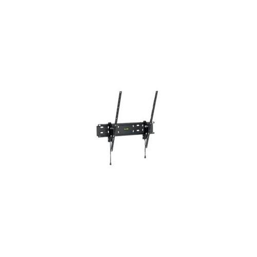 Barkan Mounts 31H LED, LCD, Plasma Wall Mount Tilt Fits Up To 56 inch Pack of 5