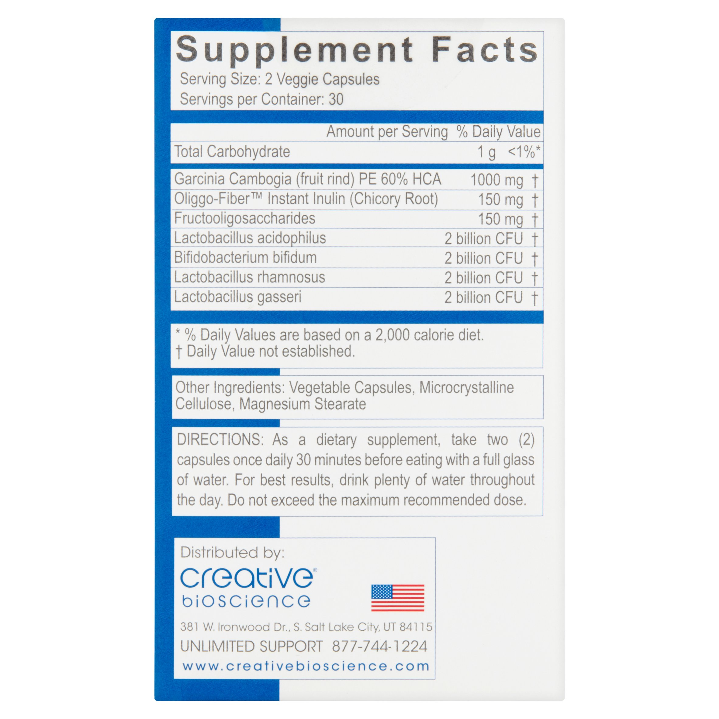 the challenges that comes with using dietary adulterated supplements Food and drug administration, hhs the food and drug administration (fda, we, our) is issuing a final regulation declaring dietary supplements containing ephedrine alkaloids adulterated under the federal food, drug, and cosmetic act (the act) because they present an unreasonable risk of illness or.