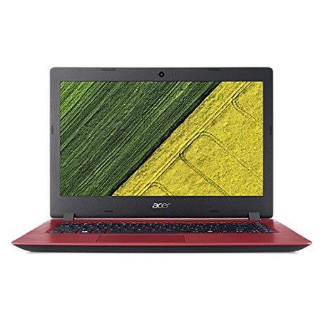 """refurbished acer aspire 15.6"""" intel celeron 2.4 ghz 4gb ram 500 gb hd windows 10 home"""