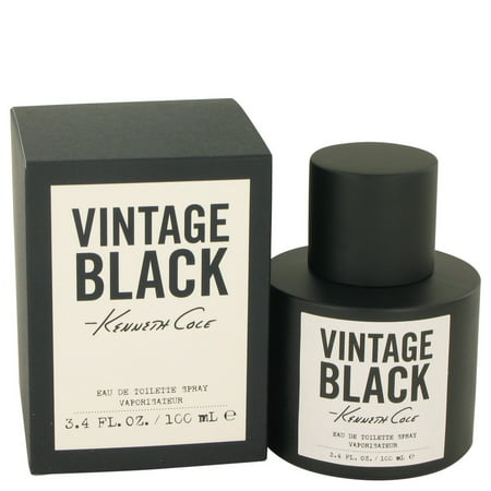 3.4 oz Eau De Toilette Spray - image 1 de 1