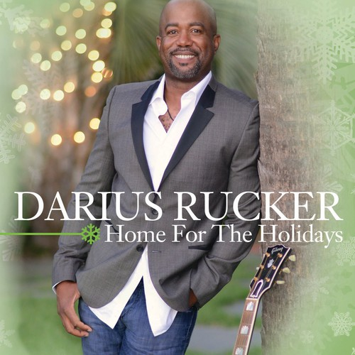Home for the Holidays (CD)