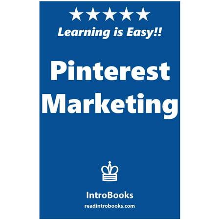 Pinterest Marketing - eBook](Pinterest Fails Halloween)