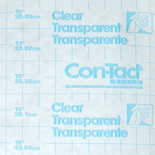 Magic Clear Covering 18Inx20Yd