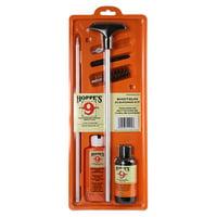 Hoppes 9 Shotgun Cleaning Kit 53 pc Pack