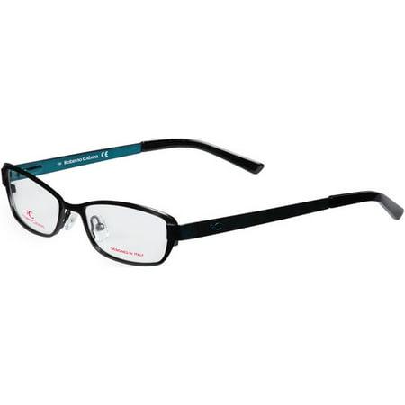 3e6c3551c3 Walmart Eyeglasses Price - Bitterroot Public Library