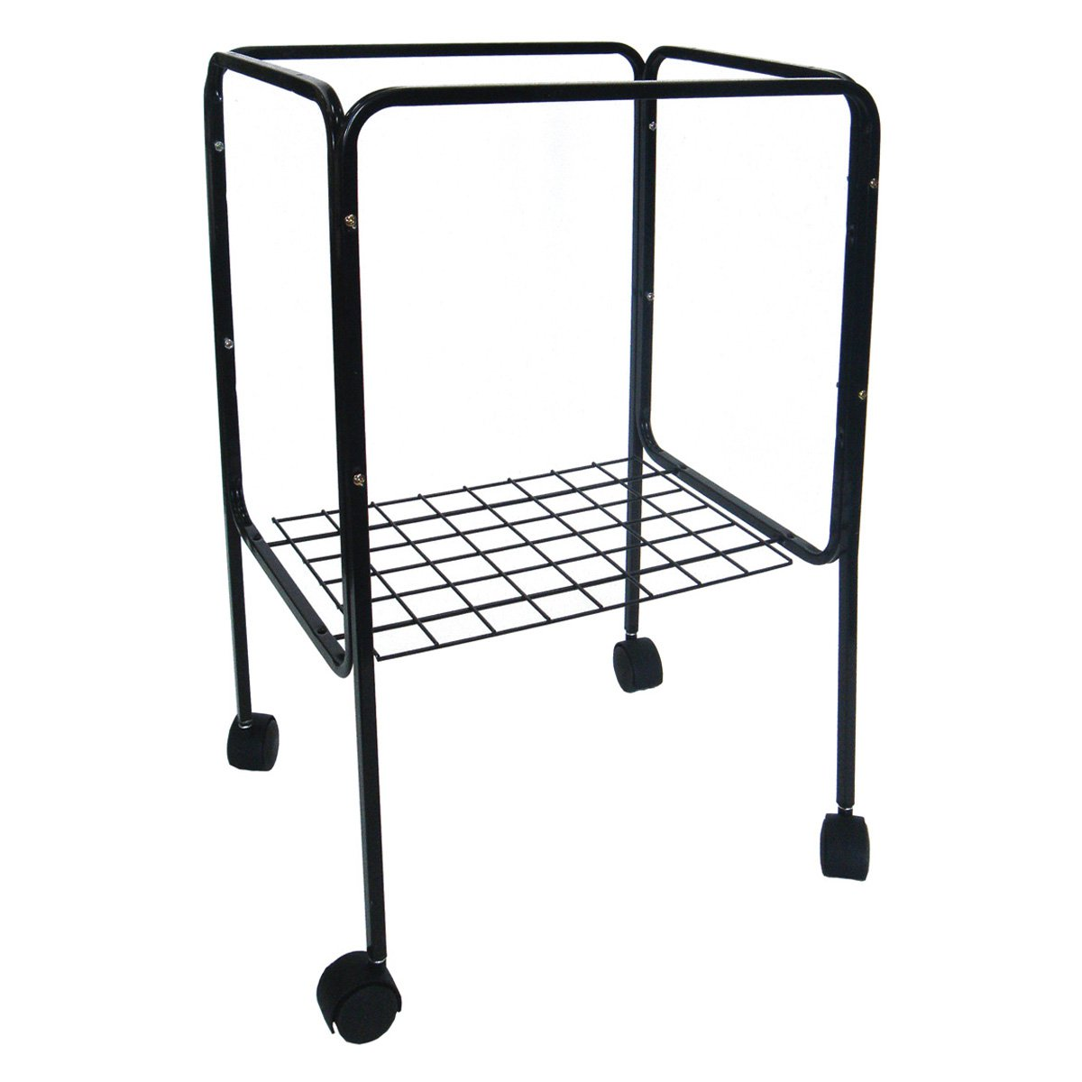 YML Bird Cage Stand