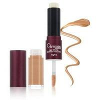 Osmosis Age Defying Concealer/Moisture Stick, Light, 4.2 Gram
