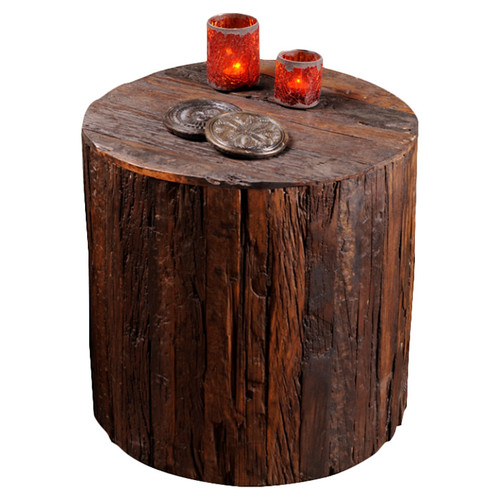 William Sheppee Saal End Table by William Sheppee