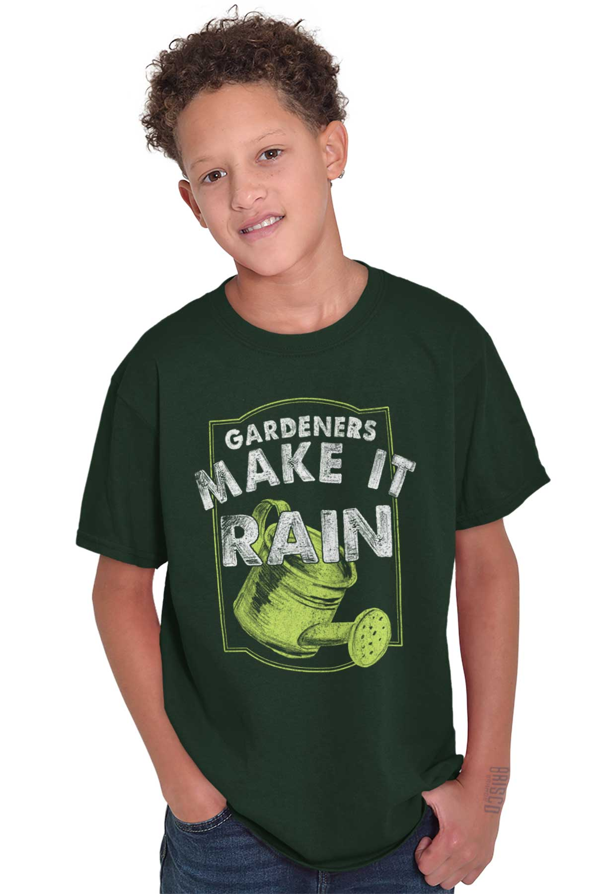 Details about  /Hockey Fan Youth T-Shirt