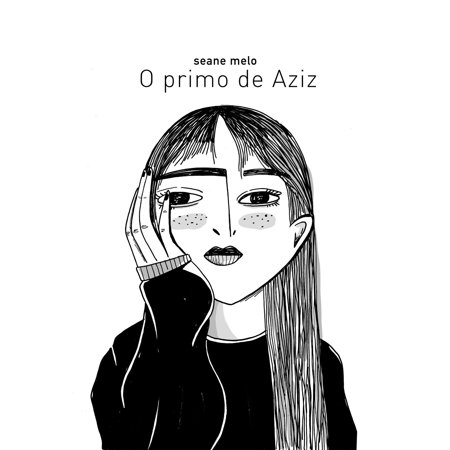 O primo de Aziz - eBook