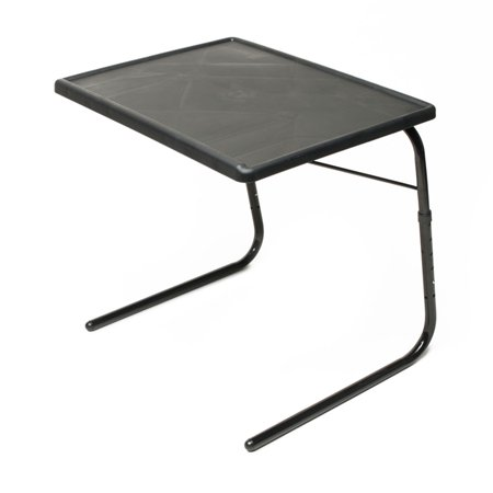 Table Mate XL TV Tray Table ()