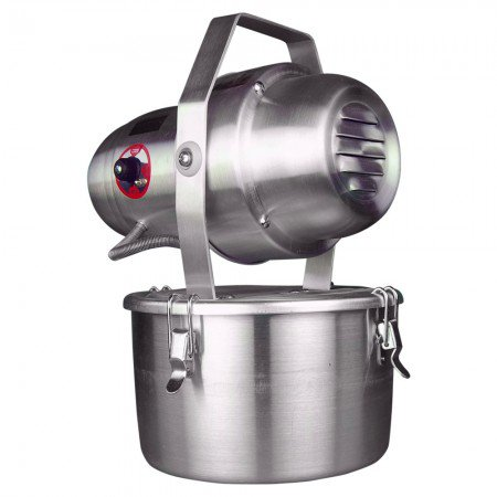 Tri-Jet Pesticide Fogger