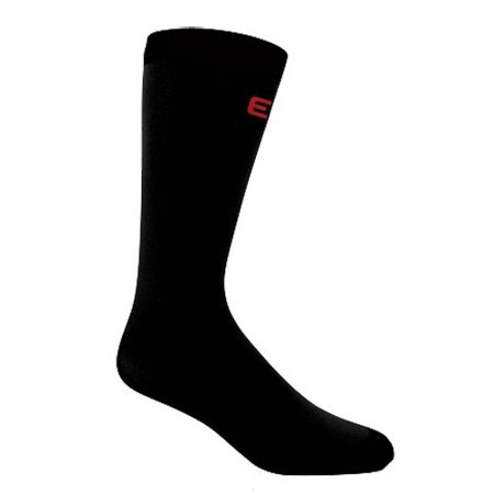 Elite Hockey Pro-Liner Adult Tube Sock ( 1014X-SOCK )