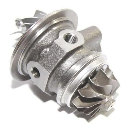 Turbo Cartridge GT30 GT3076 5-Bolt 0.70 A/R Compressor FOR UPGRADE SR20