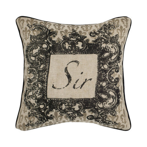 Wildon Home  Deme  Throw Pillow