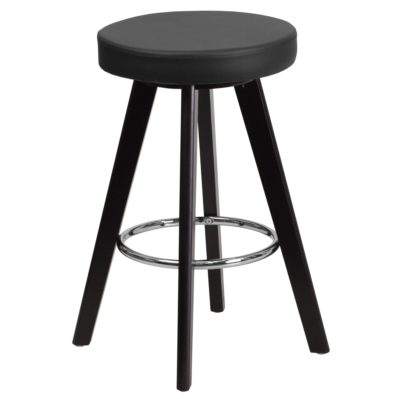 Flash Furniture Trenton Series 24 High Contemporary