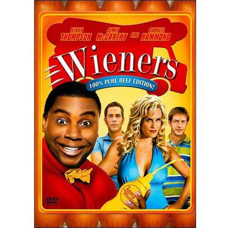 Wieners  Full Frame