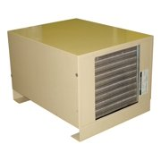 Vinotemp 23 in. Wine Cellar Cooling System