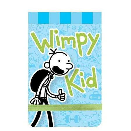 Diary of a wimpy kid greg mini journal walmart diary of a wimpy kid greg mini journal solutioingenieria Gallery
