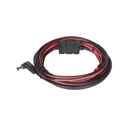 Car Adapter - Wired - 14 Foot - image 1 de 1