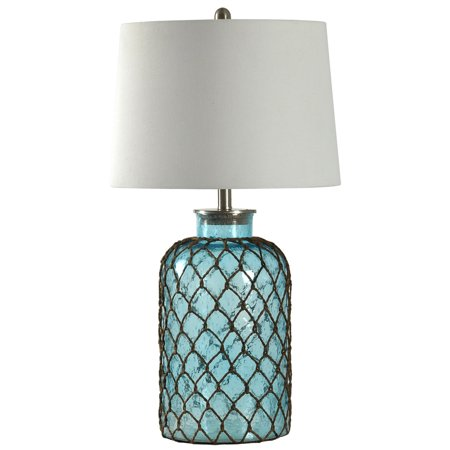 GwG Outlet Table Lamp in Montego Bay Finish