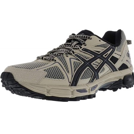 ASICS Men's Gel-Kahana 8 Running Shoe Spring Running Shoes