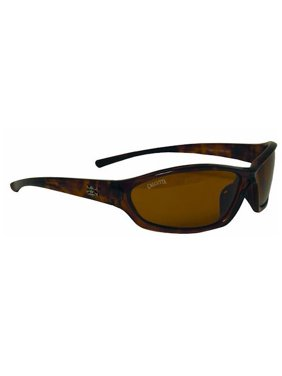 623ca5b1d3 Product Image Calcutta BS1ATORT Backspray Sunglasses