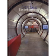Offices Designsource (Paperback)