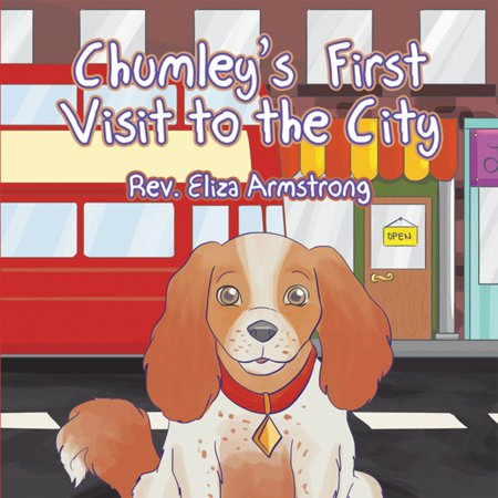 Chumley'S First Visit to the City - eBook (Honey Bunch Her First Visit To The City)