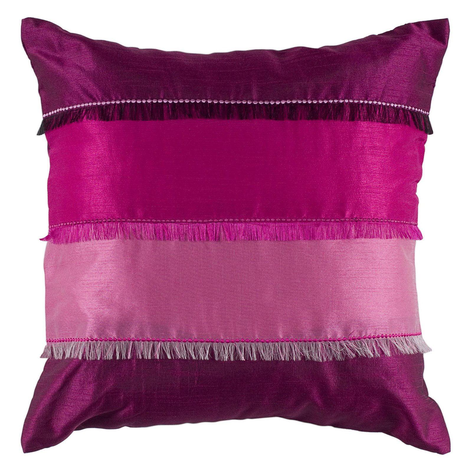 Wildon Home  Demie  Throw Pillow